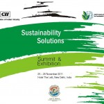 Sustainability Solutions