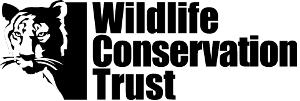 The Wildlife Conservation Trust