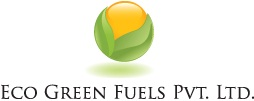 Green Fuel to the respite!